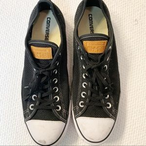 Converse All Star men's shoe size 11.5